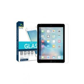 Tech Armor ELITE Anti-glare/Anti-fingerprint combo screen protector for Apple iPad mini 4 - 3 pack