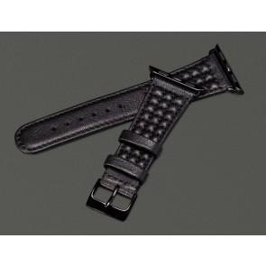 Sena ISA Apple Watch 38mm Band Black