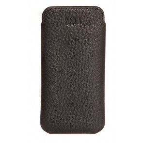Sena iPhone 7 UltraSlim Classic - Black