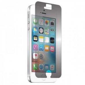 BodyGuardz Privacy ScreenGuardz Apple iPhone 5/5S/5C