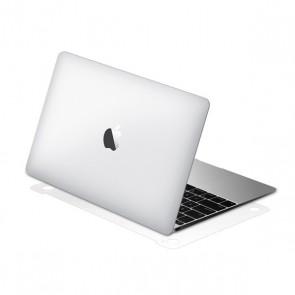 "BodyGuardz UltraTough Clear Skins Full Body MacBook Air 13"" (2013)*"