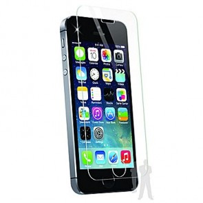 BodyGuardz Pure Clear ScreenGuardz Apple iPhone 5/5S/5C/SE