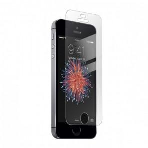 BodyGuardz Pure Clear ScreenGuardz Apple iPhone 5/5S/5C compatible w/ LifeProof Nüüd