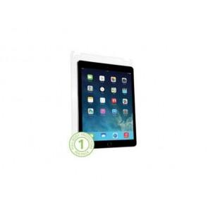 BodyGuardz UltraTough Clear Skins Clear Back Only Apple iPad Air 2