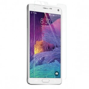 BodyGuardz AuraGlass Samsung Galaxy Note 4