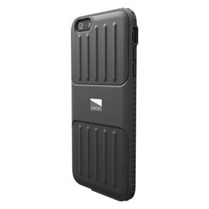 Lander Powell Apple iPhone 6/6s Plus Case Black