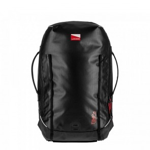 Lander Timp 25 Liter Backpack Black