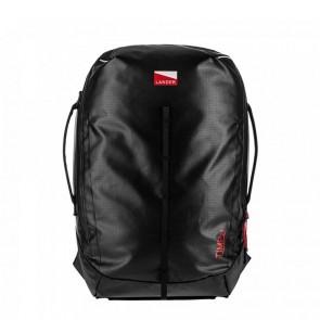 Lander Timp 20 Liter Backpack Black