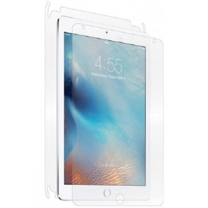 BodyGuardz UltraTough Clear Full Body for Apple iPad Mini 4
