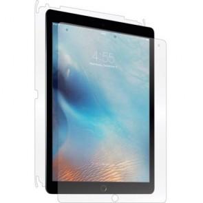 BodyGuardz UltraTough Clear Skins Full Body for Apple iPad Pro 12.9