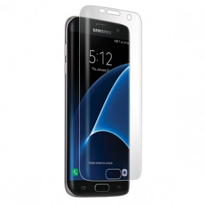BodyGuardz Ultratough ScreenGuardz Samsung Galaxy S7 Edge