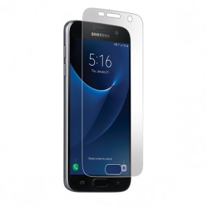BodyGuardz Ultratough ScreenGuardz Samsung Galaxy S7