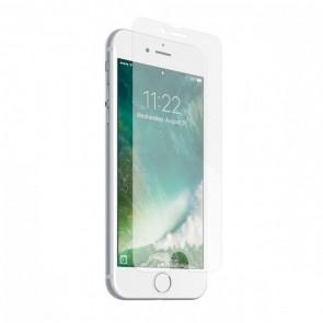 BodyGuardz UltraTough ScreenGuardz Apple iPhone 8 Plus/7 Plus