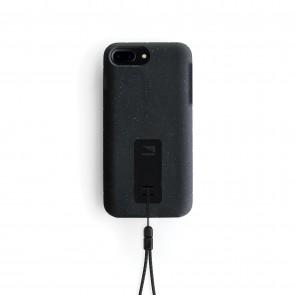 Lander MOAB iPhone 6/6s/7 Black