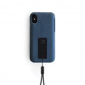 Lander Moab iPhone X Blue