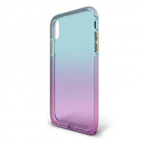 BodyGuardz Harmony Case for iPhone X/Xs - Unicorn