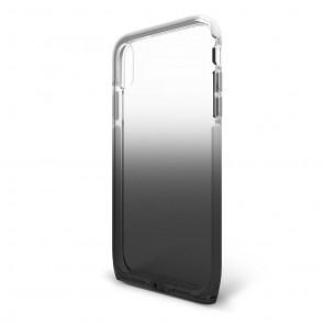 BodyGuardz Harmony Case for iPhone Xs Max - Shade