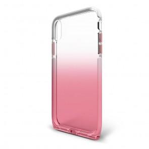 BodyGuardz Harmony Case for iPhone Xs Max - Pink