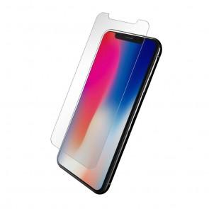 BodyGuardz AuraGlass Tempered Glass Screen Protector - iPhone XR