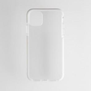 BodyGuardz Ace Pro 3 iPhone 11 Pro Max Clear/White