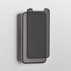 BodyGuardz iPhone 11 Pro SpyGlass 2 Privacy Screen Protector – iPhone X / Xs