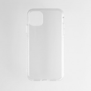 BodyGuardz Ace Pro 3 iPhone 11 Pro Max Clear/Clear