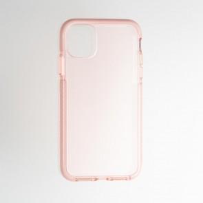 BodyGuardz Ace Pro 3 iPhone 11 Pro Max Pink/White