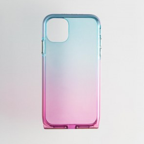 BodyGuardz Harmony iPhone 11 Pro Blue/Violet (Unicorn)