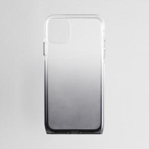 BodyGuardz Harmony iPhone 11 Pro Max Clear/Smoke (Shade)