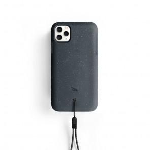 Lander Moab for iPhone 11 Pro Black
