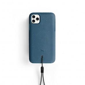 Lander Moab for iPhone 11 Pro Marine Blue