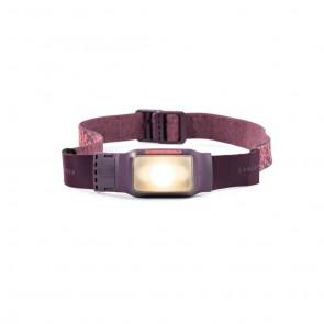 Lander Kiva Headlamp 500 mAh Purple/Pink