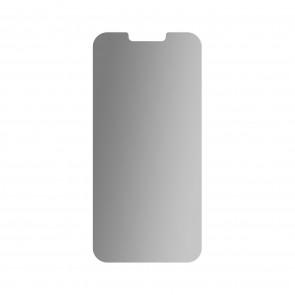BodyGuardz iPhone 13/iPhone 13 Pro Spyglass Privacy Glass Screen Protector