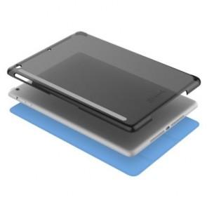 Speck iPad Air SmartShell- Smoke Black