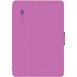 Speck iPad mini, 2 and 3 StyleFolio Beaming Orchid Purple/ DeepSea Blue