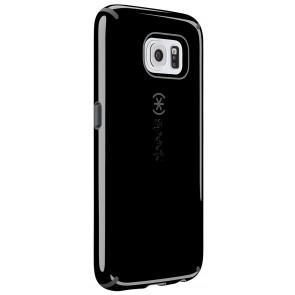 Speck Samsung Galaxy S6 CandyShell Black/Slate