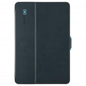 Speck iPad mini, 2 and 3 StyleFolio Charcoal Grey/Dream Blue/Nickel Grey
