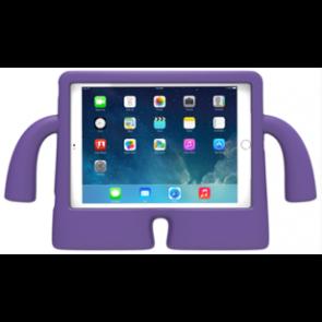 Speck iPad mini 4 iGuy Grape Purple