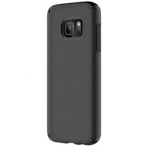 Speck Samsung Galaxy S7 CandyShell Onyx Black