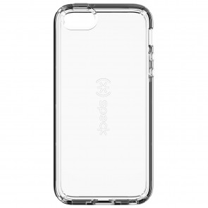 Speck iPhone 5/5s/SE CANDYSHELL CLEAR/CLEAR