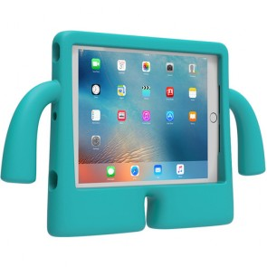 Speck 9.7-inch iPad /Pro | iPad Air 2 | iPad Air IGUY CARIBBEAN BLUE CORE 3 PACKAGING