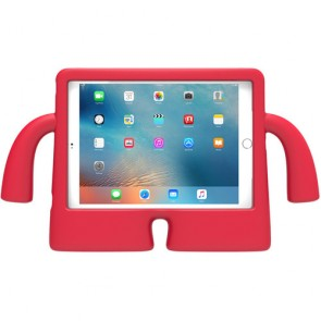 Speck 9.7-inch iPad/Pro | iPad Air 2 | iPad Air IGUY CHILI PEPPER RED CORE 3 PACKAGING