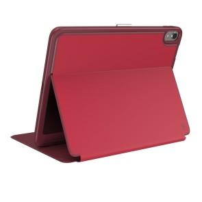 "Speck iPad Pro 11"" PRESIDIO PRO FOLIO (ROUGE RED/SAMBA RED)"