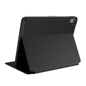 Speck iPad Pro 11-inch PRESIDIO PRO FOLIO (BLACK/BLACK) - GEN 2