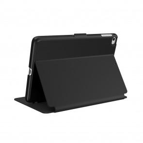Speck iPad Mini 5, iPad Mini 4 BALANCE FOLIO -BLACK/BLACK