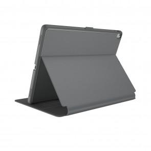 Speck iPad Air 3 10.5, 10.5-inch iPad Pro BALANCE FOLIO  (STORMY GREY/CHARCOAL GREY)