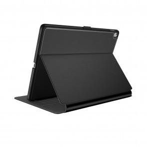 Speck iPad Air 3 10.5, 10.5-inch iPad Pro BALANCE FOLIO (BLACK/SLATE GREY)