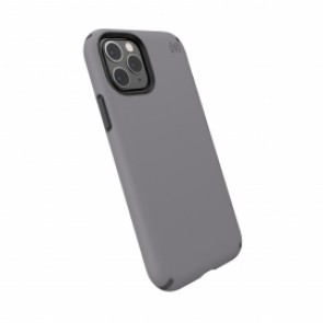 Speck iPhone 11 Pro PRESIDIO PRO (FILIGREE GREY/SLATE GREY)