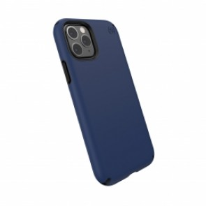 Speck iPhone 11 Pro PRESIDIO PRO (COASTAL BLUE/BLACK)