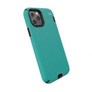 Speck iPhone 11 Pro Max PRESIDIO SPORT (JET SKI TEAL/DOLPHIN GREY/BLACK)